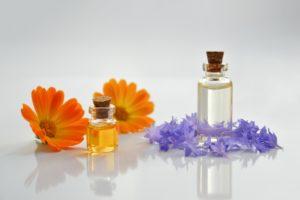 aromathérapie QVT entreprise
